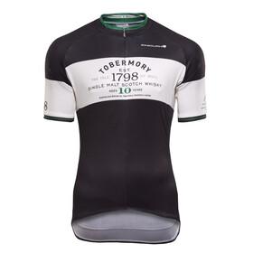 Endura Tobermory Whisky Jersey Men black